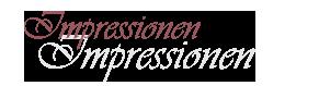 Impressionen_kurz