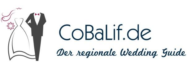 logo_CoBALIf