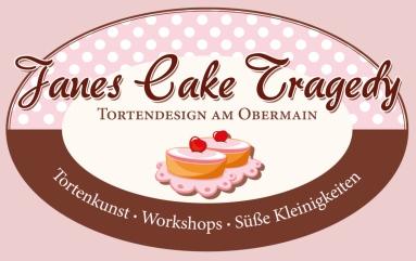 logo_Janes_Cake